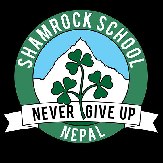cropped-shamrock-logo-2016-web-1.png