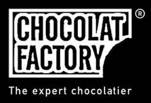 logo-chocolate-blanco-