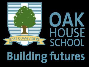 logo-OAK-color-transparent-300x225